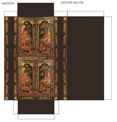 dollhouse kouture 75 best miniature en papier images on couture