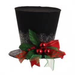25 top selling items from raz christmas 2011 trendy tree