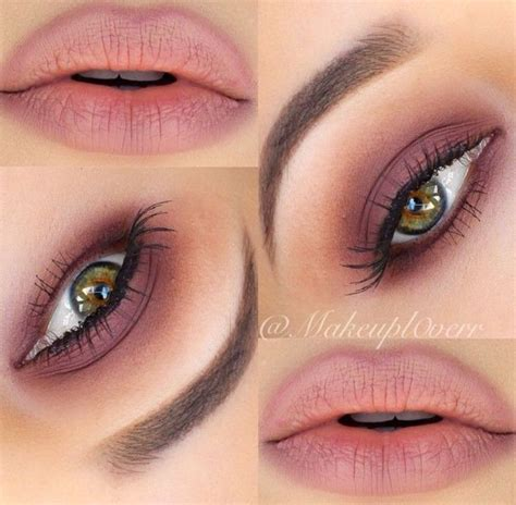 best eyeshadow color for hazel the 25 best hazel ideas on hazel eye