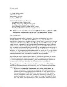 Petition Cover Letter Sle Petition Court Sle Petition File For Divorce In Sle Petition Tenantnet A