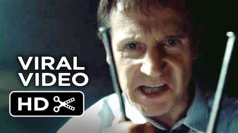 film action terbaik liam neeson taken 3 viral video particular set of skills 2015