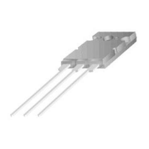 hi fi mosfet or transistor 2sc5200 hi fi lifier npn transistor 150w