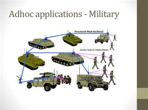 mobile ad hoc networking mobile ad hoc network of simulation framework based on opnet
