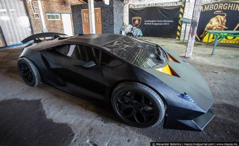 Handmade Car - luxury sportcars luxury sportcars