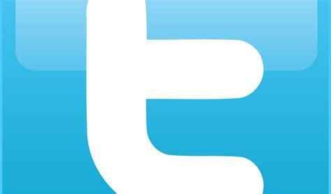 cara membuat icon twitter cara menggunakan twitter mas zidni