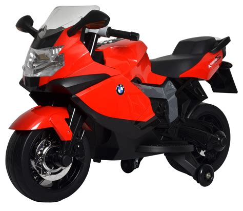 Motorcycle Dealers Dallas by New Bmw Motorcycles Dfw Honda Motorcycles