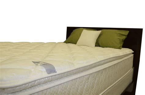 Corsicana Bedding Reviews by Corsicana Mattress Prices Rachael Edwards