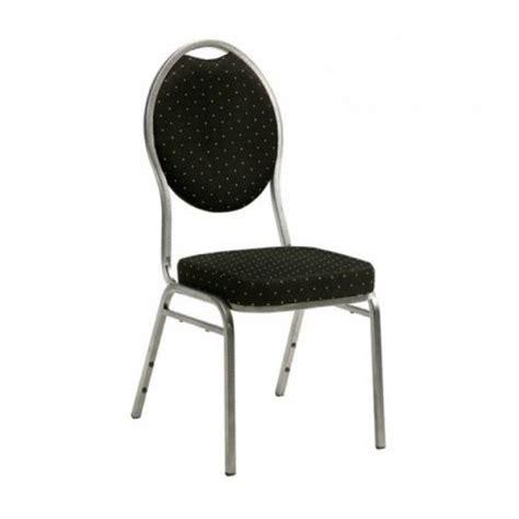 stuhl garderobe bankettstuhl tische st 252 hle garderobe mobiliar