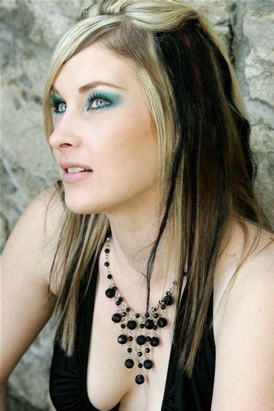 Hair And Makeup Kitchener | jennyfer makeup artist kitchener ontario canada