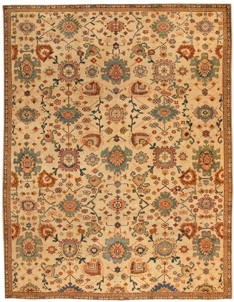 iranian rugs for sale 28 images undercoverruglover