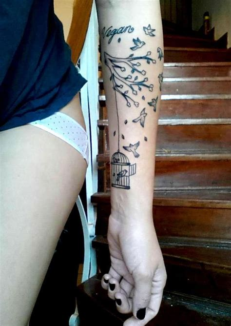 tattoo ink vegan brands 1000 images about tattoos on pinterest harry potter