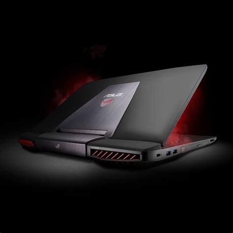 Hardisk 1tb Asus asus asus rog g751jt ch71 i7 nvidia 970m 16gb
