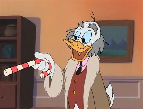drake wdw 32 best images about ludwig von drake on pinterest an
