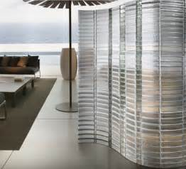 Decorative Partitions Decorative Glass Partitions By Poesia