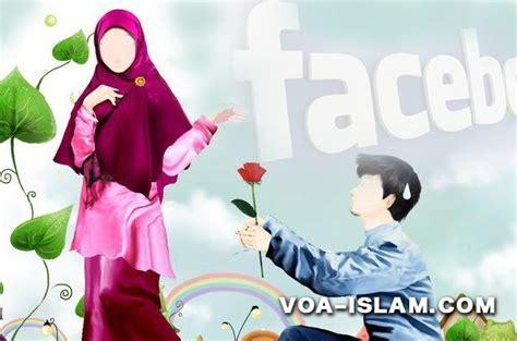Ikhwan Sejati ikhwan sejati atau gadungan voa islam