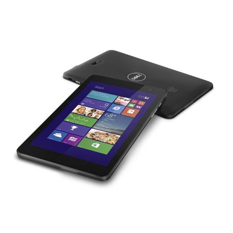 dell venue 8 android bargain alert get the dell venue 8 pro for 99 at microsoft stores
