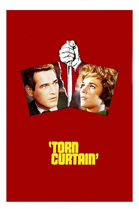 watch torn curtain online watch torn curtain 1966 free online