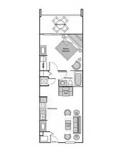sheraton vistana resort floor plans 1 bedroom villa sheraton vistana resort vistana villa