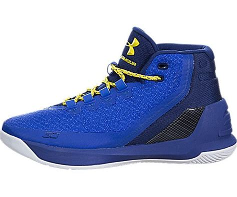where to buy armour basketball shoes where to buy armour gs curry 3 try csp txi