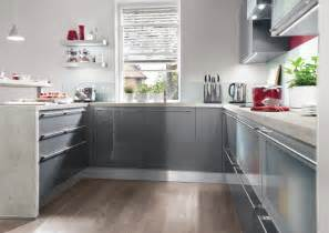 Ikea Kitchen Island Installation grey kitchen antrachite kitchen lover pinterest gray