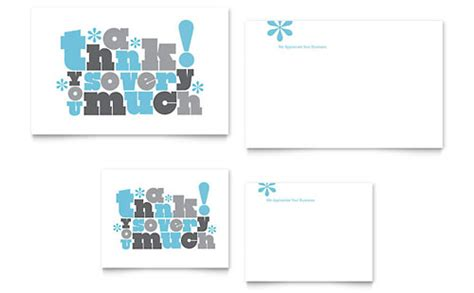 note card template illustrator note card templates indesign illustrator publisher word
