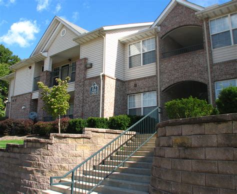 cascade falls akron oh apartment finder