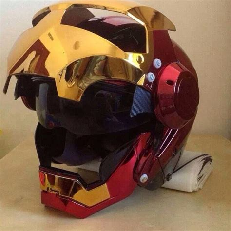awesome motocross helmets ironman helmet by masei in 2015 motorcycle pinterest