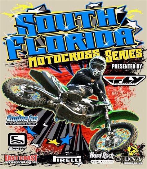 florida motocross racing mx tracks and series information south florida motocross