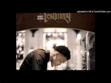 august alsina kissin on my tattoos download 1000 images about august alsina on