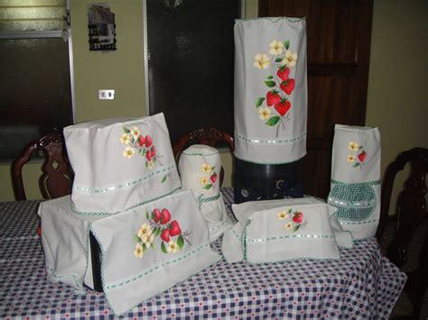 cortinas estadas para cocina juego de cobertores para cocina juegos de cocina