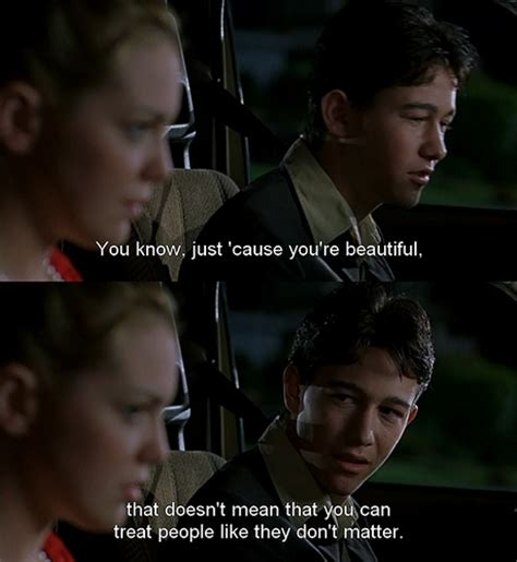 movie quotes in tumblr 10 things i hate about you quotes quotesgram