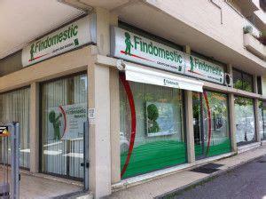 Findomestic Banca Centro Clienti Di by Findomestic Cerca Nuovo Personale Da Inserire Nel Proprio