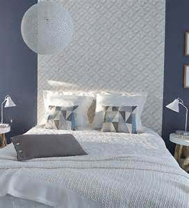 Formidable Decoration Interieur Chambre Adulte #5: 1fdb83776c4bdc9201efd0581ad1cbb7.jpg