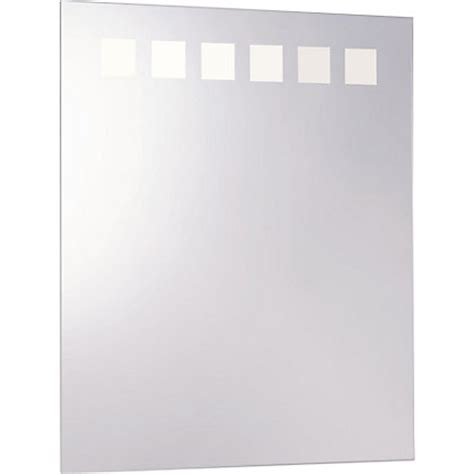 homebase bathroom mirror bathroom mirrors led illuminated shaving mirrors homebase