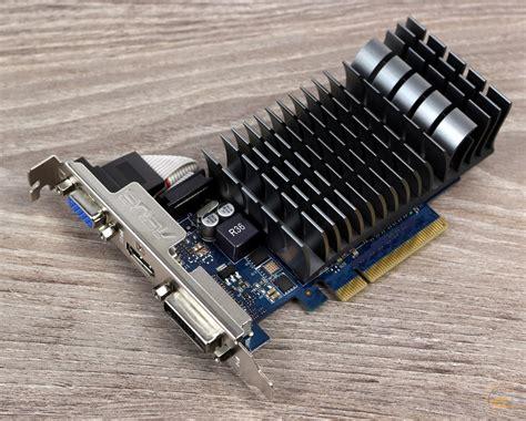 Asus Geforce Gt 730 asus geforce gt 730 silent gt730 sl 2gd3 brk 1