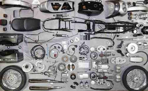bmw classic parts classic bmw motorcycles