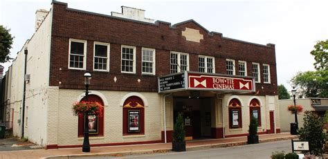 theater sold to investor but remain