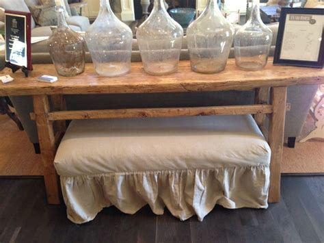 table behind couch behind couch table barn wood pinterest drawers