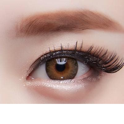 where to buy colored contacts buy geo eyescream vanilla brown colored contacts eyecandys