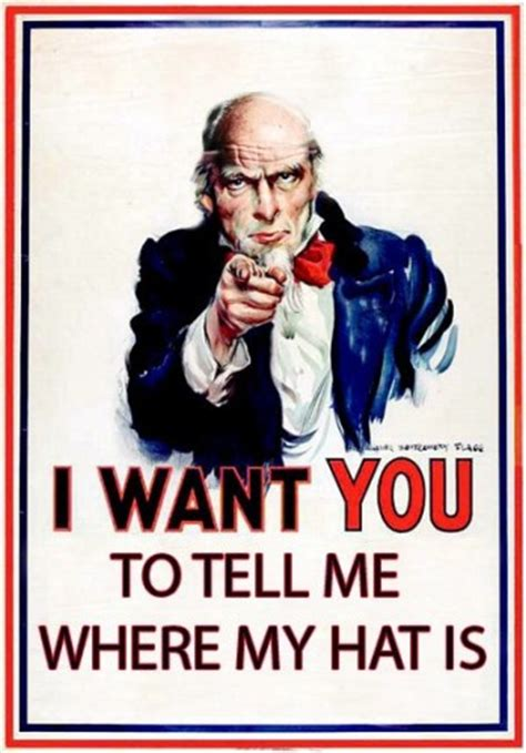 Uncle Sam Meme - uncle sam picture ebaum s world