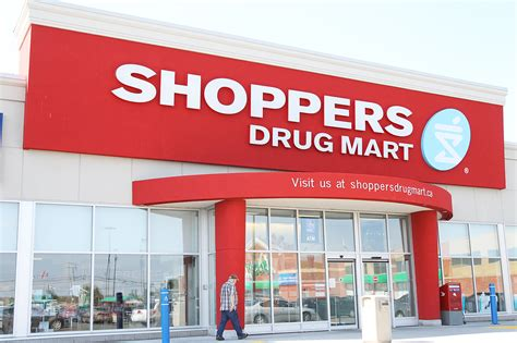shoppers rug mart shoppers mart puts consumers social media for business performance