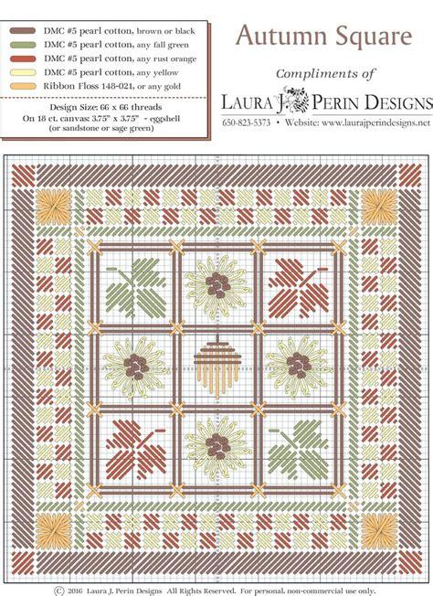new plastic canvas free patterns 8810 best plastic canvas images on pinterest plastic