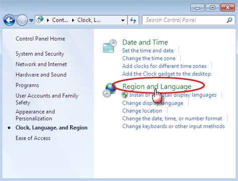 download layout windows 7 tutorial type khmer unicode in windows vista 7