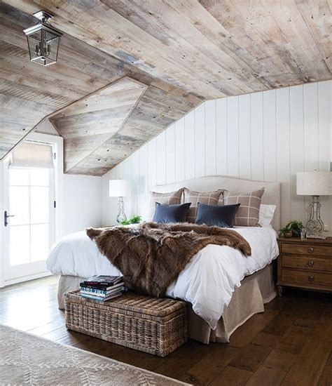white rustic bedroom 17 best ideas about white rustic bedroom on