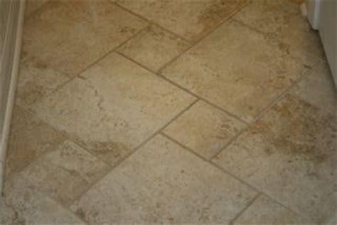 hopscotch pattern 12 quot 6 quot tiles for the home