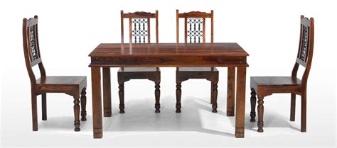jaipur dining table jaipur dining table images dining table nilkamal images