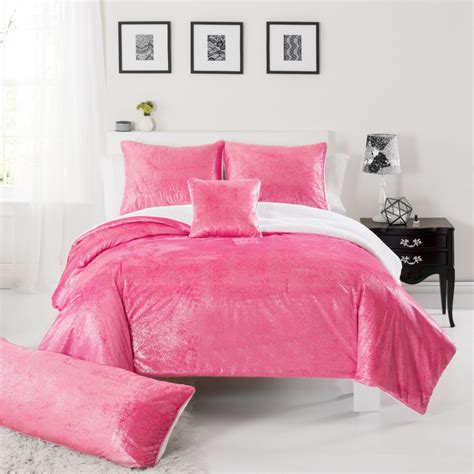 Glitter Bedding Sets Glitter Bedding 28 Images Ebi Emporium Quot Me Quot Pink Glitter Duvet Cover