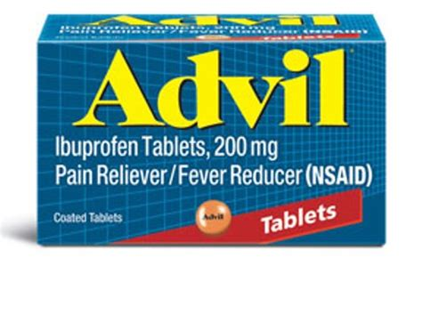 Blood In Stool After Taking Ibuprofen by Can I Take Advil With Blood Pressure Medication Perdexa