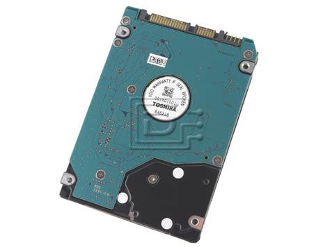 Hardisk Toshiba 250gb toshiba mk257gsx f4vgh 250gb 2 5 quot 3gbps 5 4k rpm sata hdd