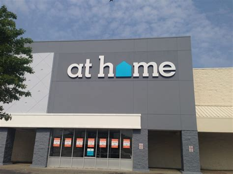 Home Decor Stores In Chesapeake Va by At Home 73 Photos 25 Reviews Home Decor 1517 Sams